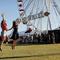 desert-trip-festival-reuters-215555173-s1beufxfpmaa.jpg