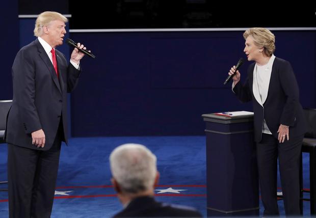 2016-10-10t022758z-1099535898-ht1ecaa06umbi-rtrmadp-3-usa-election-debate.jpg