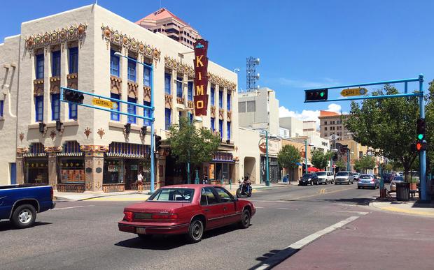 new-mexico-kimo-theater.jpg
