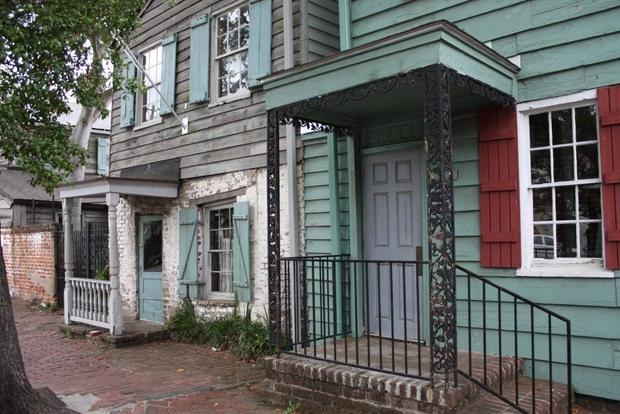 georgia-pirates-house.jpg