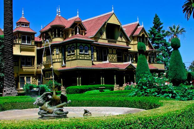 california-winchester-mystery-house.jpg