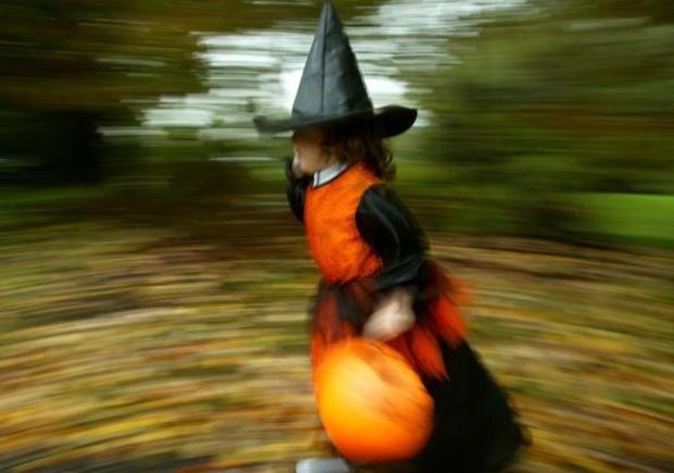 halloweencandy-maryland-almondjoy.jpg
