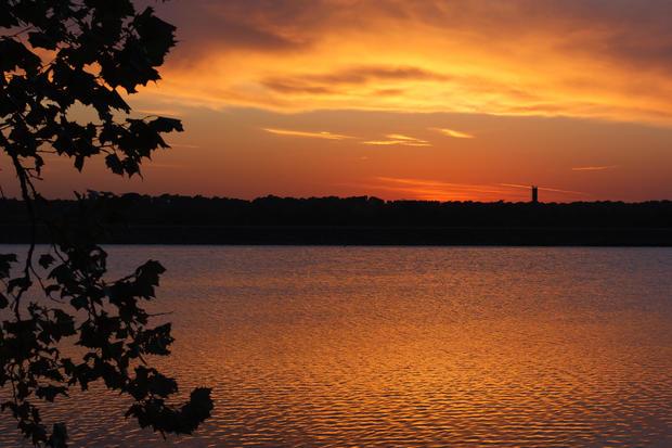 oklahoma-veterans-lake.jpg