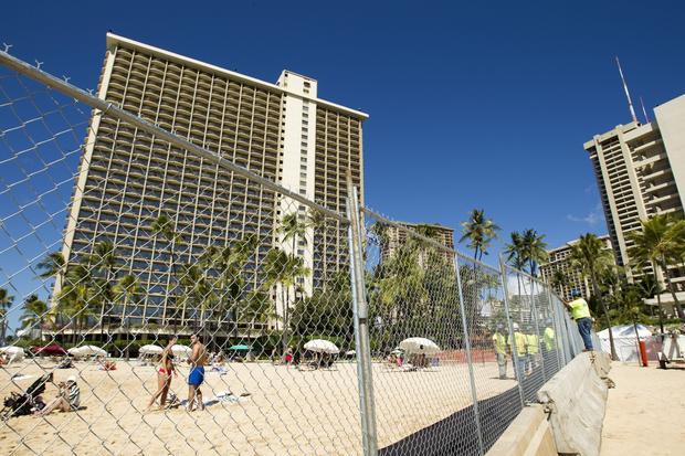 hawaii-hilton.jpg