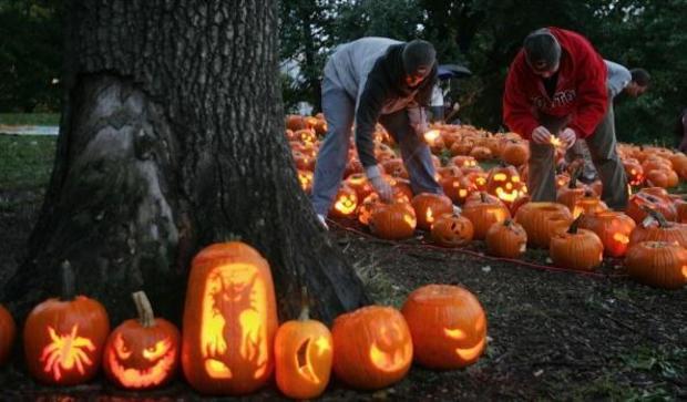 halloweencandy-marssachusetts-starburst.jpg