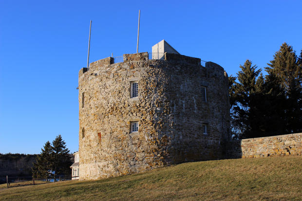 maine-fort-william-henry.jpg