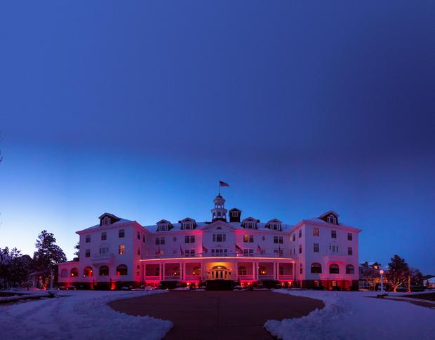 colorado-stanley-hotel.jpg