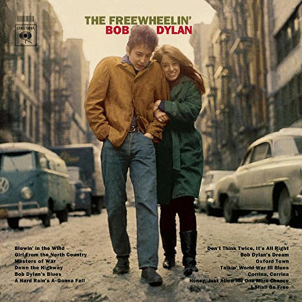 freewheelin-bob-dylan-album-cover.jpg