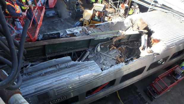 Deadly N.J. train crash