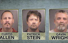 What we know about foiled Kansas bomb plot