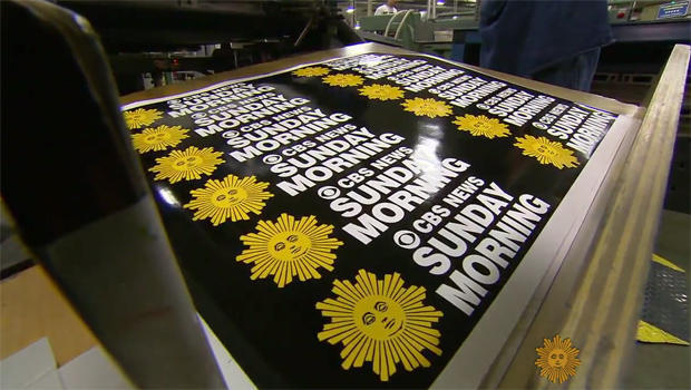 printing-sunday-morning-bumper-stickers-620.jpg