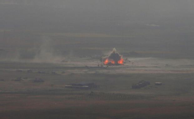 2016-10-17t102020z-1065726560-s1beuhlyxgab-rtrmadp-3-mideast-crisis-iraq-mosul.jpg
