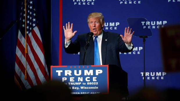 2016-10-18t012233z-533637244-d1beuhpazhaa-rtrmadp-3-usa-election-trump.jpg