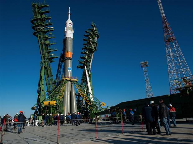 101816-rocket.jpg