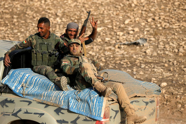 2016-10-18t143344z-737537971-d1beuhrtfcaa-rtrmadp-3-mideast-crisis-iraq-mosul.jpg