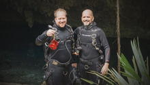 nfa-bojorquez-fl-deadly-cave-diving-needs-track-and-gfx-frame-2136.jpg