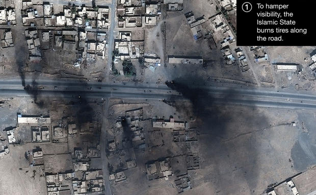 2016-10-19t021805z-1342795162-d1beuhudsnaa-rtrmadp-3-mideast-crisis-iraq.jpg