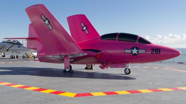 pink-navy-jet-breast-cancer-awarenss.jpg