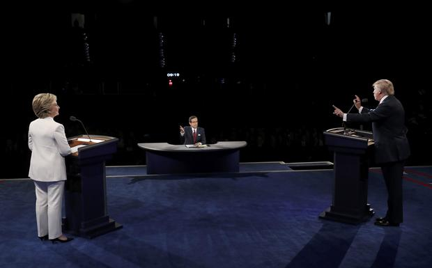 2016-10-20t023438z-1032365165-ht1ecak0757jh-rtrmadp-3-usa-election-debate.jpg