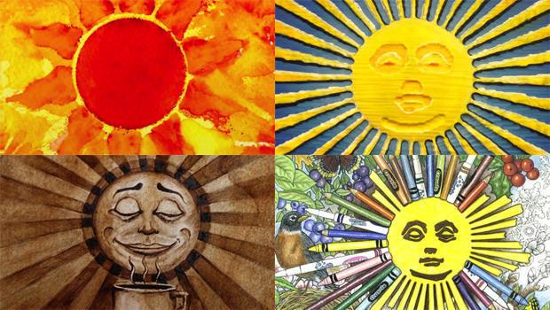 sunday-morning-sun-art-montage-620.jpg