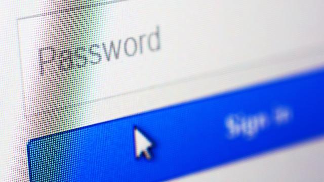 password.jpg