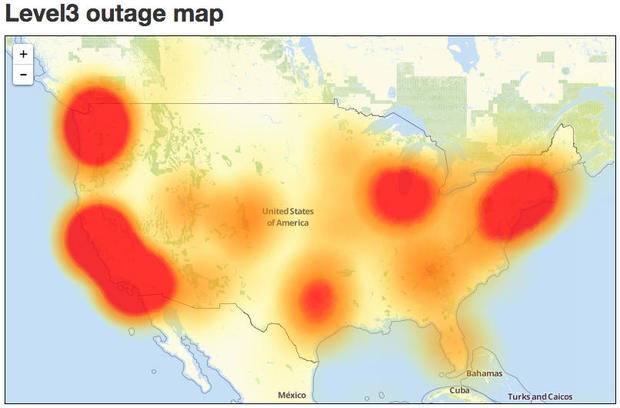 level3-outage-map.jpg