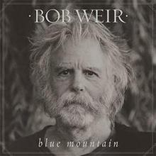 bob-weir-blue-mountain-244.jpg
