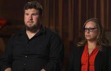Jurors describe their verdict in the Tom Fallis murder trial