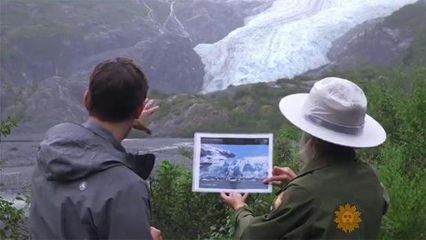 kenai-fjords-national-park-620.jpg