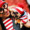 halloween-dog-parade-nyc-s1aeuinccwaa-rtrmadp.jpg
