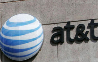 Are consumers the losers in the AT&T - Time Warner merger?