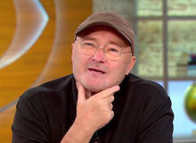 phil-collins-cbs-this-morning-promo.jpg