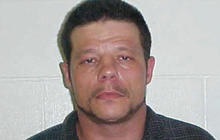 Oklahoma fugitive may have had a hit list