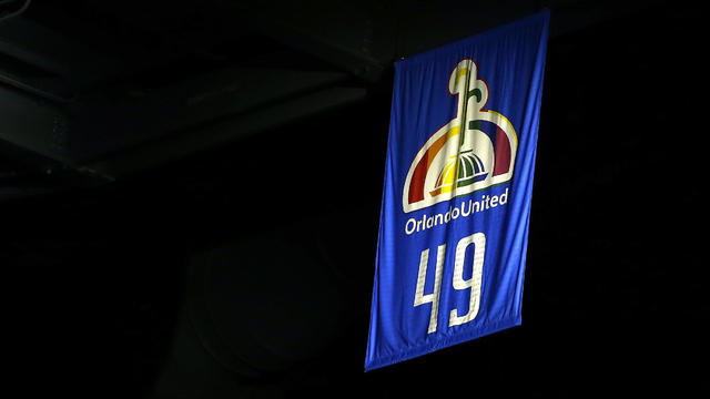 orlando-magic-pulse-victims-2016-10-26.jpg