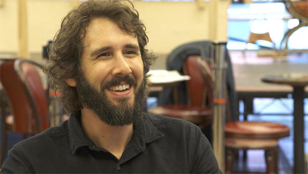 josh-groban-interview-620.jpg