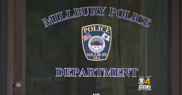 millbury-cop-wife-faked-robbery-3-2016-10-28.png