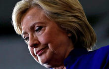 Hillary Clinton urges FBI to release all new information