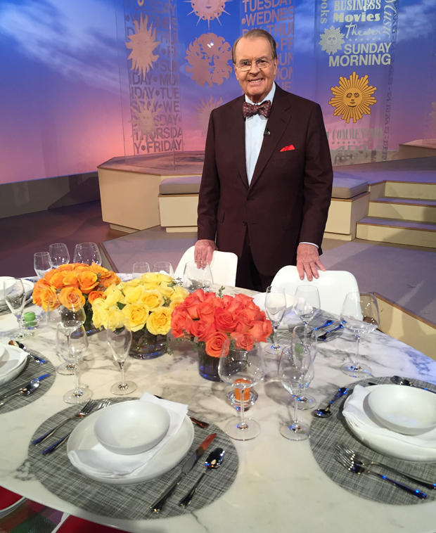 charles-osgood-2015-food-show-on-set-e.jpg