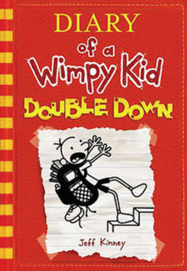 diary-of-a-wimpy-kid-double-down-244.jpg