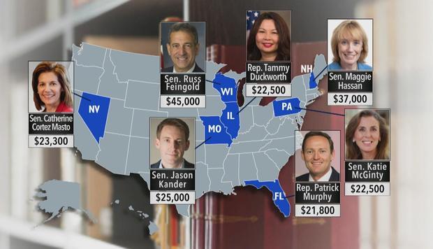 ctm-1102-straw-donor-boston-law-firm-democrats-politics.jpg
