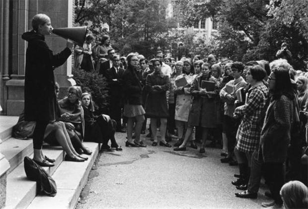 hillary-rodham-attends-student-rally-october-8-1968-wellesley-college.jpg