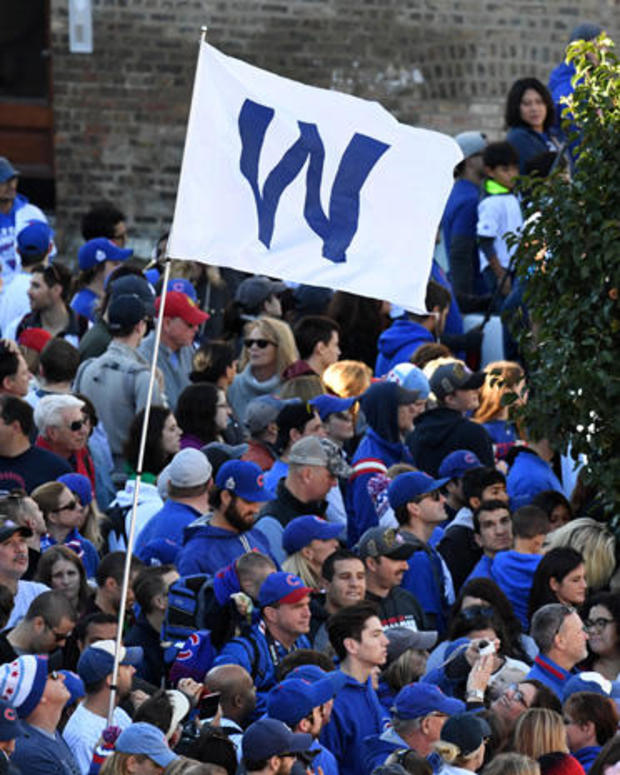 chicago-cubs-world-series-parade-1141298152-nocid-rtrmadp.jpg