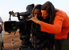 documentary-kirsten-johnson-cameraperson-janus-films.jpg