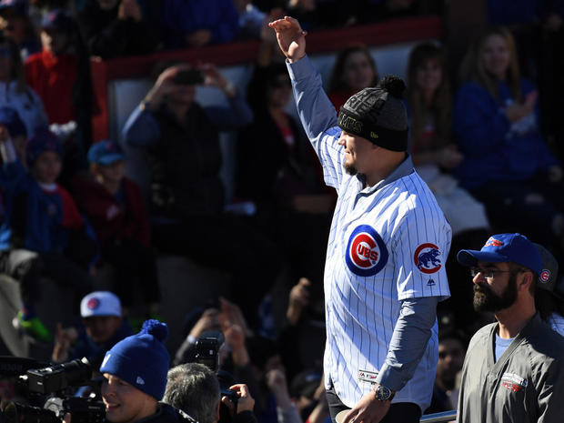 chicago-cubs-world-series-parade-257887253-nocid-rtrmadp.jpg