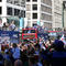 chicago-cubs-world-series-parade-1773438081-d1beukybijaa-rtrmadp.jpg