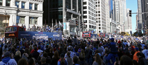 chicago-cubs-world-series-parade-d1beukybieac-rtrmadp.jpg