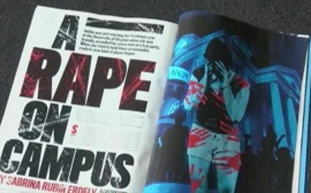 rape-rolling-stone628613710e7249c2be5010556b89e7ef.jpg
