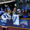 chicago-cubs-world-series-parade-259051524-nocid-rtrmadp.jpg