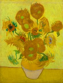 van-goghs-sunflowers.png