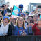 chicago-cubs-world-series-parade-gettyimages-621089704.jpg